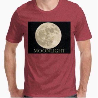 https://www.positivos.com/108772-thickbox/moonlight.jpg