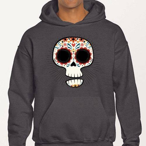 https://www.positivos.com/108937-thickbox/calavera-mexicana-divertida.jpg