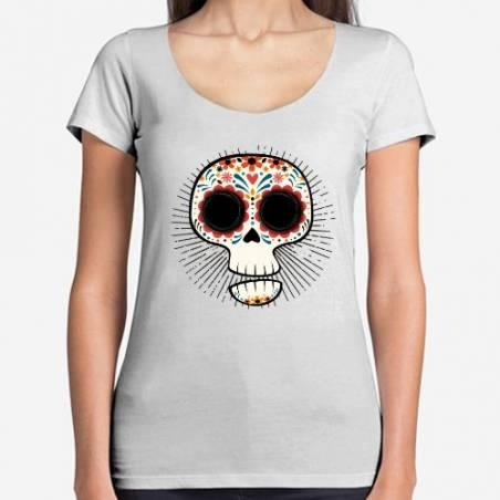 20fdfe26e89 Camisetas Mujer   Chica - diseño original