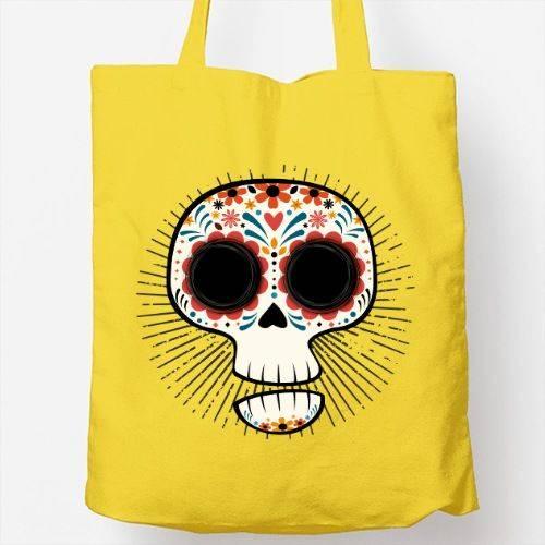 https://www.positivos.com/108949-thickbox/calavera-mexicana-divertida.jpg