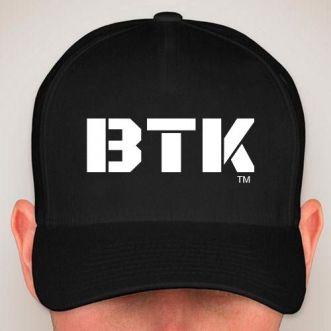https://www.positivos.com/109141-thickbox/btk-gorra-baseball.jpg