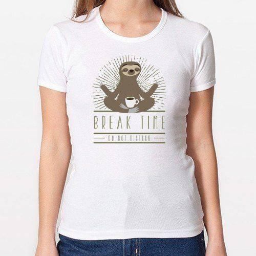 nuevo estilo de vida gran ajuste buena calidad renombre mundial salida online tiendas populares camiseta princess ...