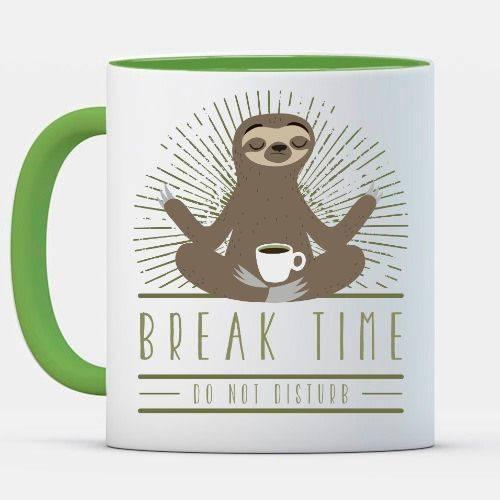https://www.positivos.com/109504-thickbox/break-time-perezoso-tiempo-de-descanso.jpg