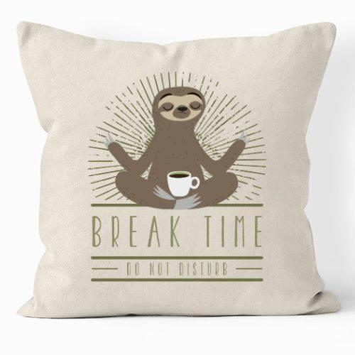 https://www.positivos.com/109508-thickbox/break-time-perezoso-tiempo-de-descanso.jpg