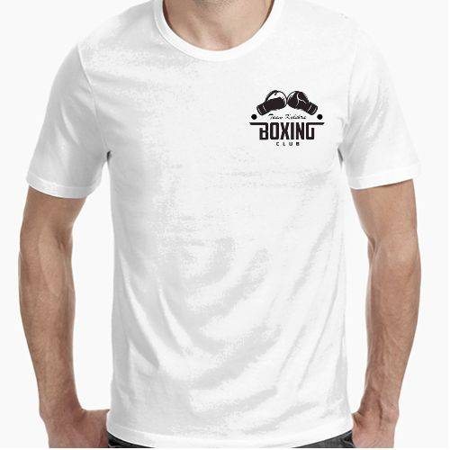 https://www.positivos.com/109511-thickbox/btk-camiseta-1-delantera.jpg