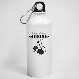 https://www.positivos.com/109700-thickbox/btk-botella-metal.jpg