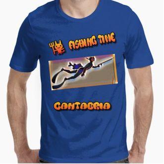 https://www.positivos.com/109734-thickbox/buceando-aguas-cantabras.jpg