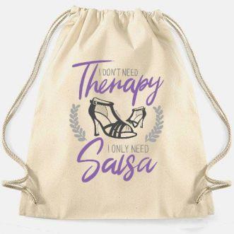 https://www.positivos.com/109969-thickbox/no-necesito-terapia-necesito-salsa.jpg