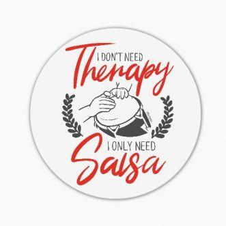 https://www.positivos.com/110122-thickbox/no-necesito-terapia-solo-necesito-salsa.jpg