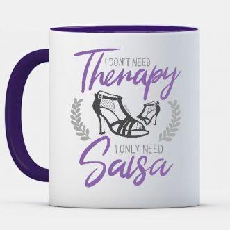 https://www.positivos.com/110236-thickbox/no-necesito-terapia-necesito-salsa.jpg