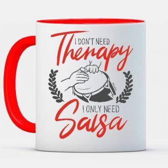 https://www.positivos.com/110240-thickbox/no-necesito-terapia-solo-necesito-salsa.jpg