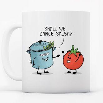 https://www.positivos.com/110257-thickbox/no-necesito-terapia-solo-necesito-salsa.jpg