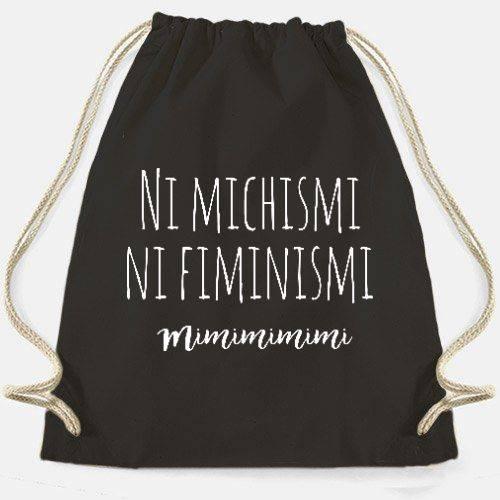 https://www.positivos.com/110346-thickbox/ni-michismi-ni-fiminismi.jpg