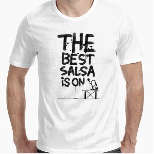 https://www.positivos.com/110376-thickbox/the-best-salsa-is-onla-mejor-salsa-es-on.jpg