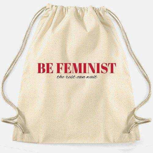 https://www.positivos.com/110408-thickbox/be-feminist-the-rest-can-wait.jpg