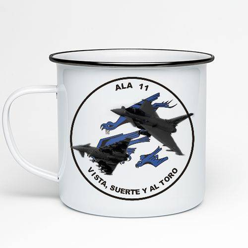 https://www.positivos.com/110433-thickbox/taza-eurofighter.jpg