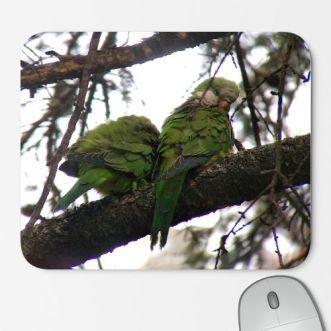https://www.positivos.com/110517-thickbox/argentinian-parrot-mouse-mat.jpg