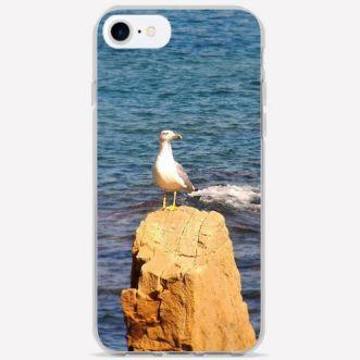 https://www.positivos.com/110525-thickbox/seagull-mobile-case.jpg