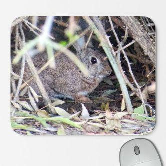 https://www.positivos.com/110532-thickbox/rabbit-mouse-mat.jpg