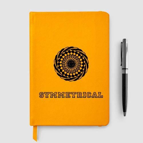 https://www.positivos.com/110689-thickbox/notebook-symmetrical-collection.jpg