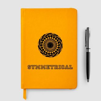 https://www.positivos.com/110689-thickbox/notebook-symmetrical-collection.jpg