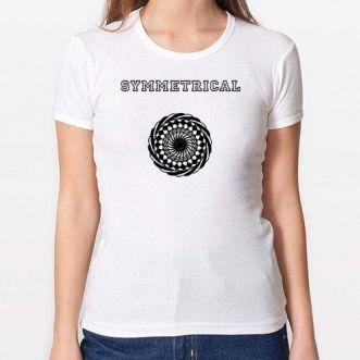 https://www.positivos.com/110695-thickbox/women-t-shirt-symmetrical-collection.jpg