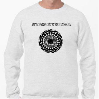 https://www.positivos.com/110698-thickbox/sweatshirt-symmetrical-collection.jpg