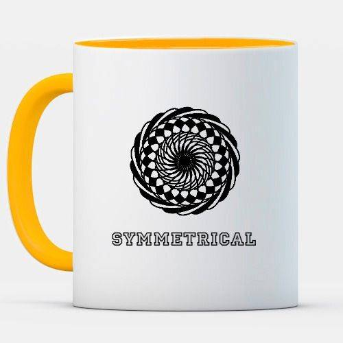 https://www.positivos.com/110715-thickbox/yellow-cup-symmetrical-collection.jpg