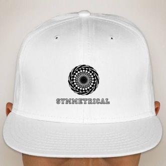 https://www.positivos.com/110719-thickbox/white-snapback-symmetrical-collection.jpg