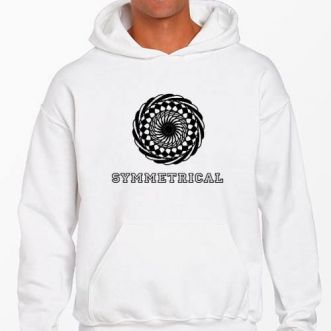 https://www.positivos.com/110724-thickbox/white-sweatshirt-symmetrical-collection.jpg