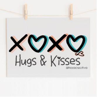 https://www.positivos.com/110850-thickbox/cuadro-hugs-kisses.jpg