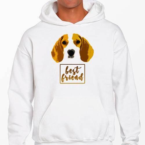https://www.positivos.com/110854-thickbox/diseno-best-friend-pet-puppy.jpg