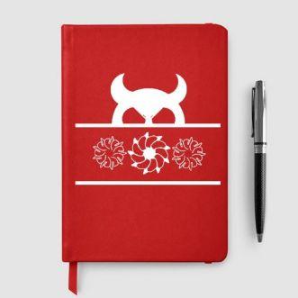 https://www.positivos.com/110889-thickbox/customizable-notebook-devil-s-collection.jpg