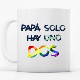 https://www.positivos.com/110946-thickbox/tengo-dos-papas.jpg