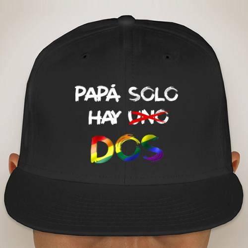 https://www.positivos.com/110950-thickbox/dos-papas.jpg
