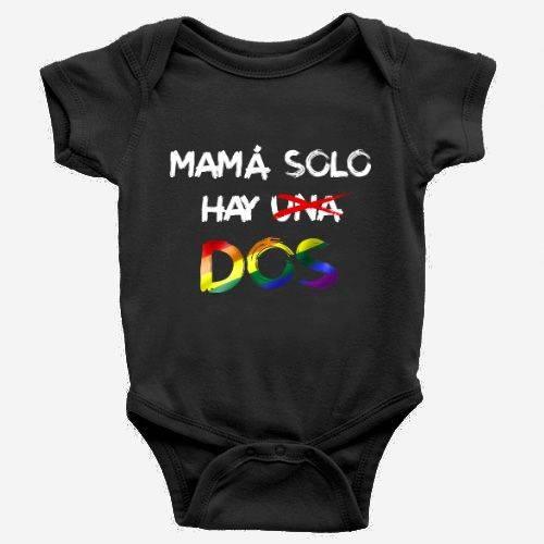 https://www.positivos.com/110986-thickbox/dos-mamas.jpg
