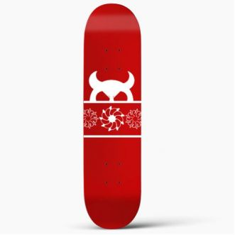 https://www.positivos.com/111033-thickbox/devil-s-skate-devil-collection.jpg