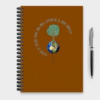 https://www.positivos.com/111157-thickbox/notebook-plant-a-tree.jpg