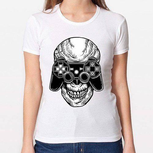 https://www.positivos.com/111168-thickbox/camiseta-calavera-femenina.jpg