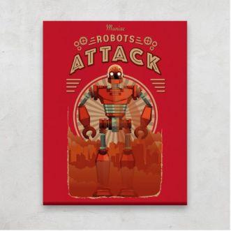 https://www.positivos.com/111347-thickbox/el-ataque-de-los-robots-maniacos-robot-vint.jpg