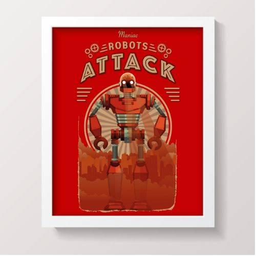 https://www.positivos.com/111352-thickbox/el-ataque-de-los-robots-maniacos-robot-vint.jpg