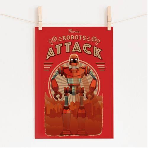 https://www.positivos.com/111354-thickbox/el-ataque-de-los-robots-maniacos-robot-vint.jpg