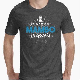 https://www.positivos.com/111370-thickbox/a-gozar-este-rico-mambo-a-gozar.jpg