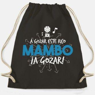https://www.positivos.com/111375-thickbox/a-gozar-este-rico-mambo-a-gozar.jpg