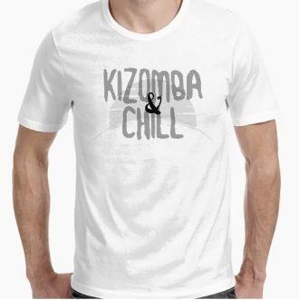 https://www.positivos.com/111378-thickbox/kizomba-chill.jpg