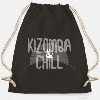 https://www.positivos.com/111383-thickbox/kizomba-chill.jpg