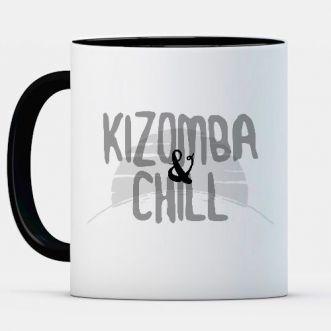 https://www.positivos.com/111388-thickbox/kizomba-chill.jpg