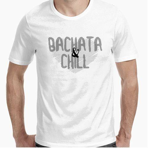 https://www.positivos.com/111425-thickbox/bachata-chill.jpg
