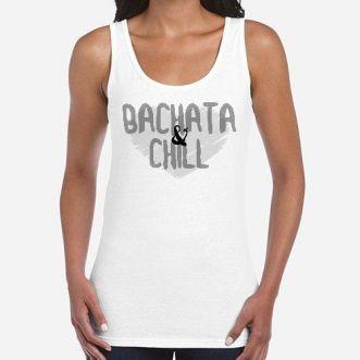 https://www.positivos.com/111433-thickbox/bachata-chill.jpg