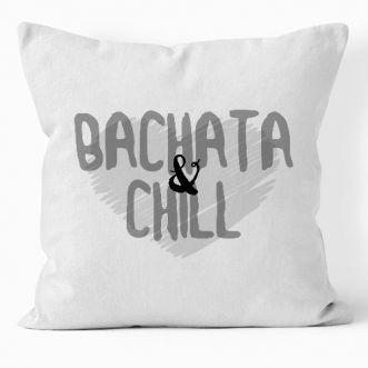 https://www.positivos.com/111446-thickbox/bachata-chill.jpg